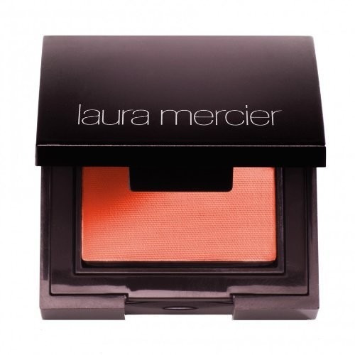 laura mercier second skin colorete - lotus pink lotus rosa