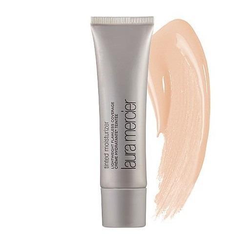 laura mercier tinted moisturizer desnuda 1,5 oz