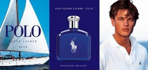 lauren hombre perfume ralph