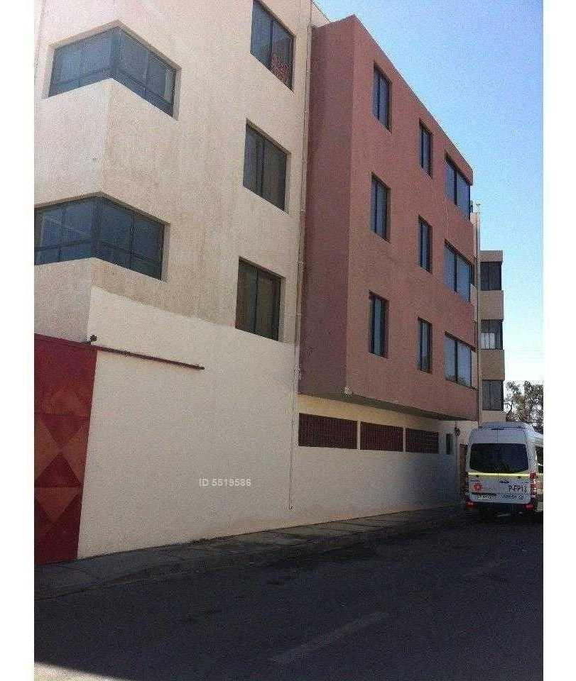 lautaro / antofagasta