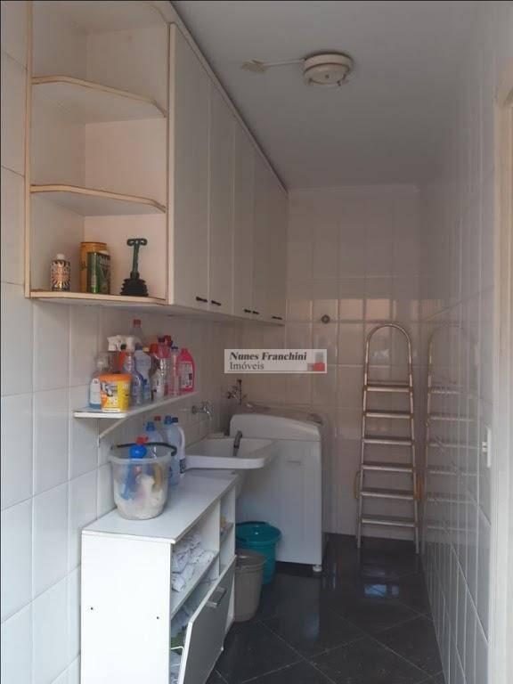 lauzane paulista zn/sp - sobrado, 250 m², 4 dormitórios, 1 suíte, 4 vagas,  r$ 745.000,00 - so1149