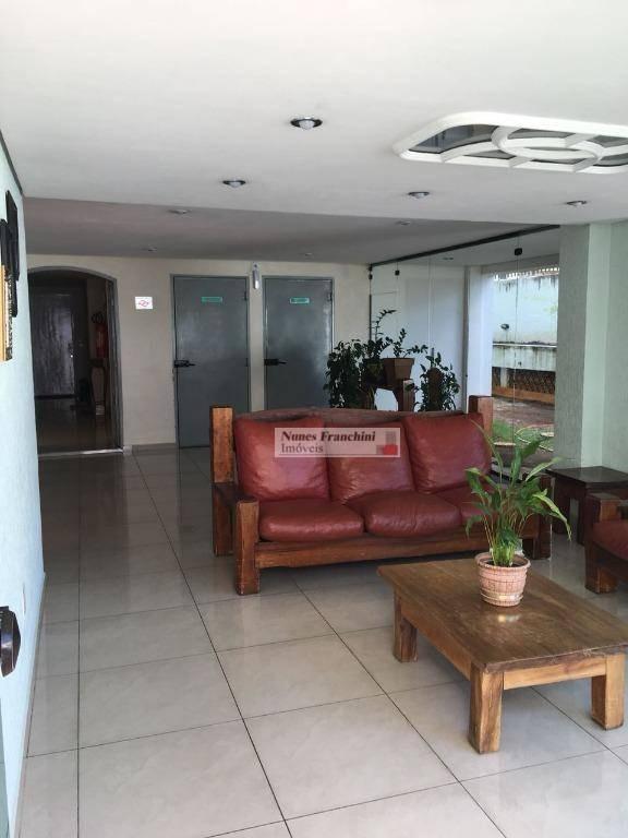 lauzane /zn-sp-apartamento 1 dormitórios,1 vaga - r$ 240.000,00 - ap6373