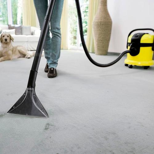 lava alfombras y tapices se 4001 karcher