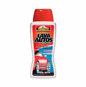 Lava-Auto