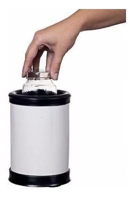 lava copos manual para cozinhas, bares, lanchonetes
