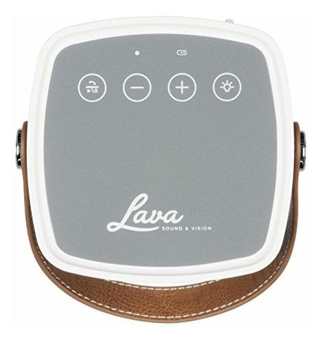 lava lava outdoor surround bluetooth speaker