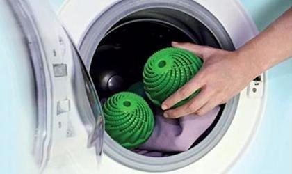 lava lavado lavadora