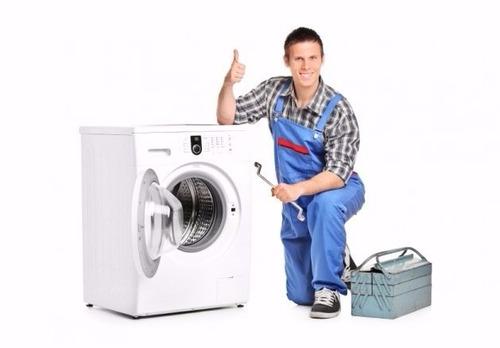 lava roupas máquina