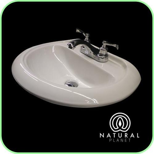lavabo de alta calidad cerámica lavamanos moderno c/envío
