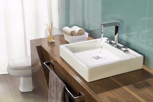 lavabo urrea kub