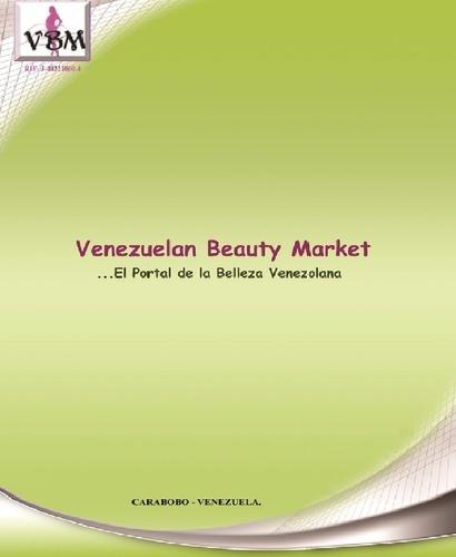 lavacabeza premium peluquerías, griferia monomando. vbm-lt