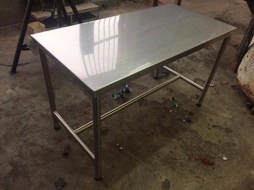 Lavadero de acero inoxidable s 750 00 en mercado libre for Lavadero acero inox