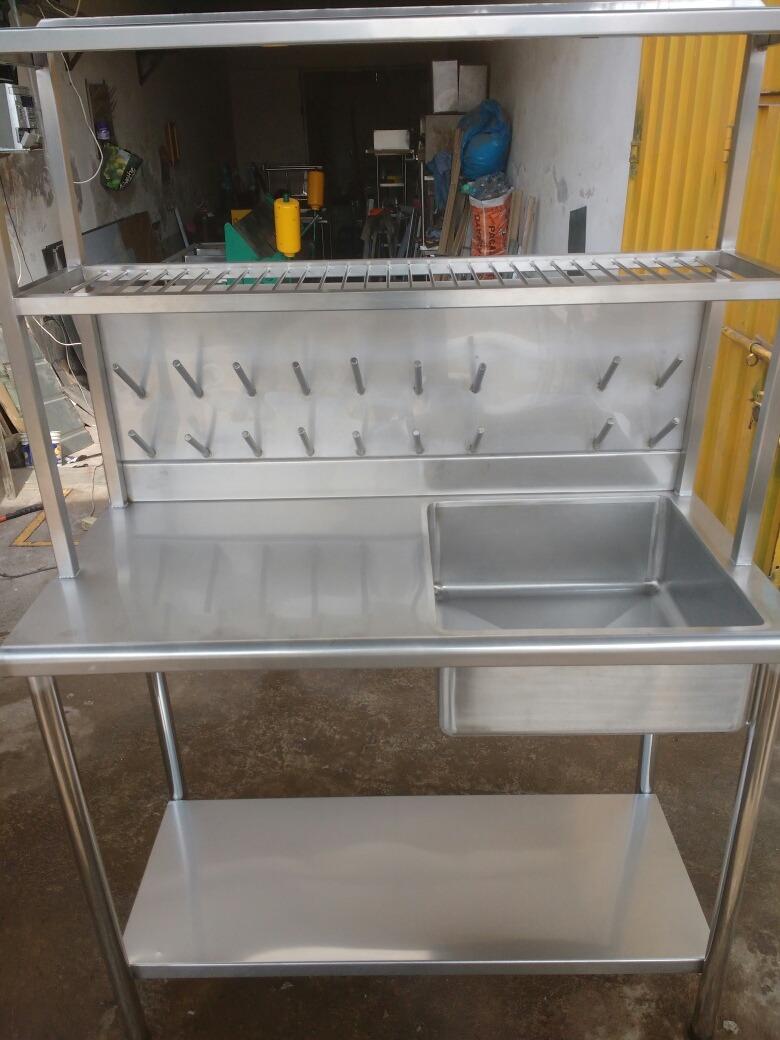 Vender uno igual. lavadero de acero inoxidable. Cargando zoom. c9c89b315b4f