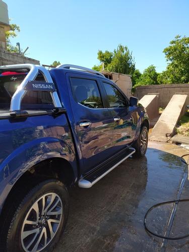 lavadero de autos !!!excelente oportunidad de emprender