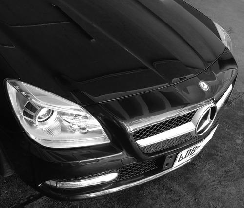 lavadero de autos y camionetas   pulidos   encerados y más