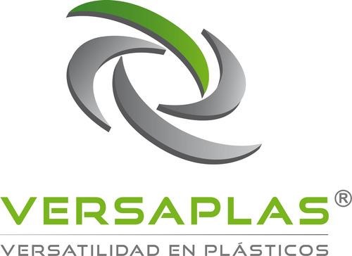 lavadero de plástico versaplas