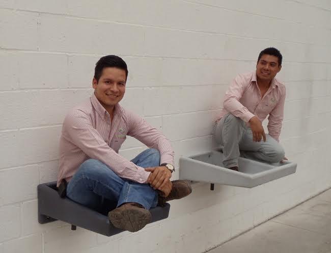 Lavadero de pl stico versaplas 1 en mercado libre for Imagenes de lavaderos de ropa
