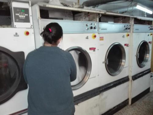 lavadero de ropa  envios sin costo