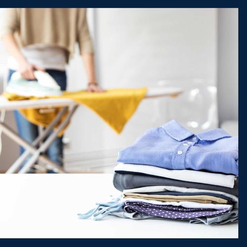 lavadero de ropa girowash - lavado de acolchados y frazadas
