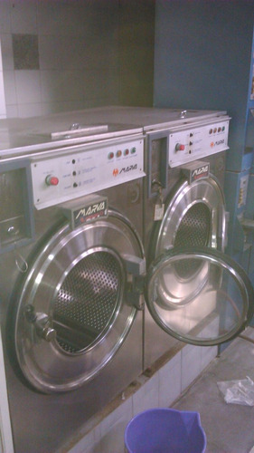 lavadero de ropa marva