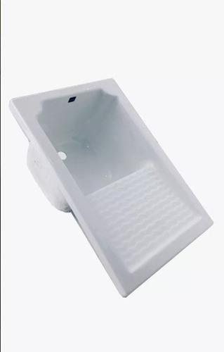 lavadero fibra de vidrio para exteriores kand