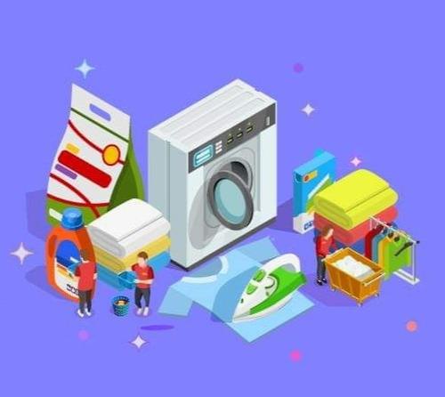 lavadero gonzalez