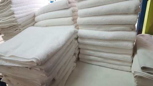 lavadero industrial-toallas-acolchados-hoteles-apart