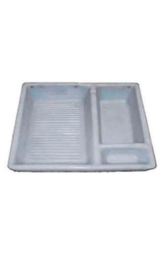 lavadero pvc 60*60 con poceta blanco (ue 3)