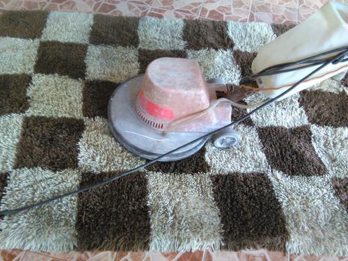 lavado a domicilio de alfombra en santo domingo 809-273-7599