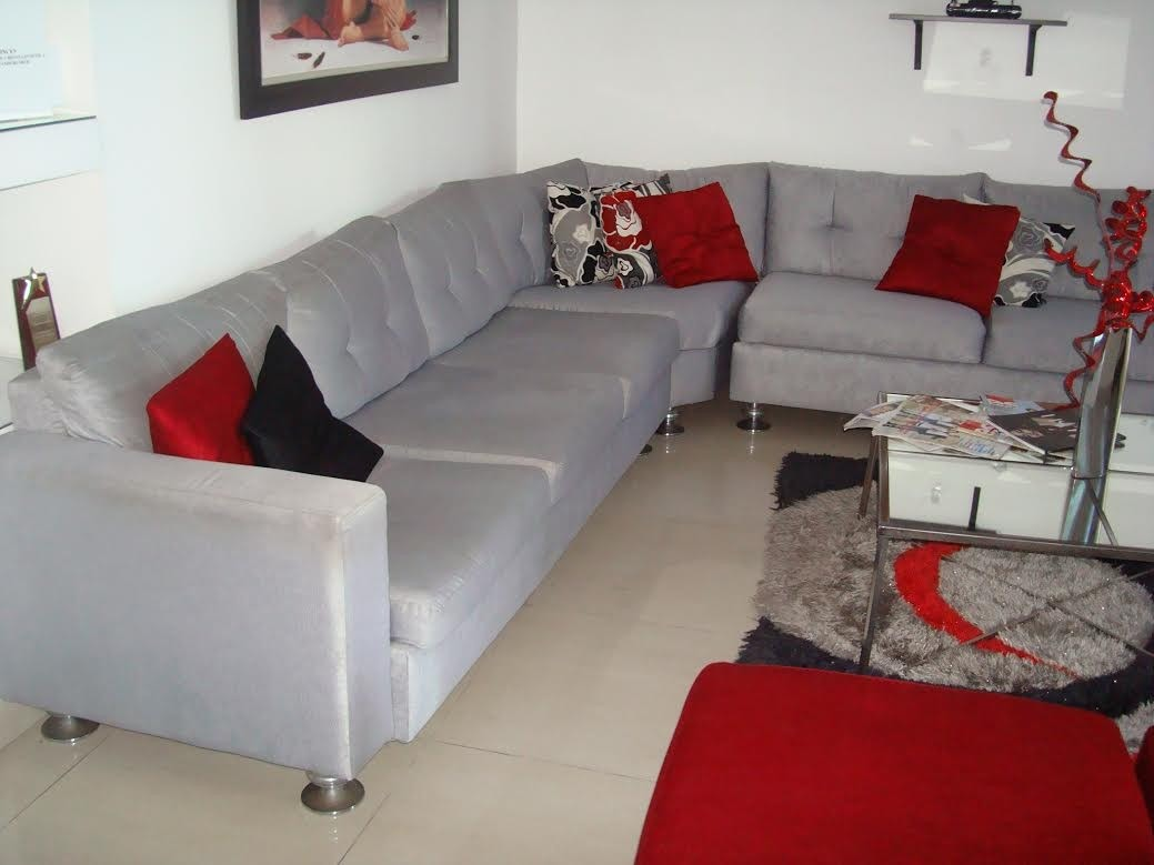 Lavado A Domicilio De Muebles En Santo Domingo 809 273 7599 En  # Muebles Santo Domingo