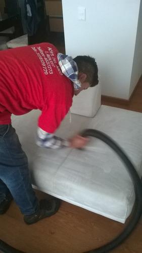 lavado  alfombra en seco domicillio4315606
