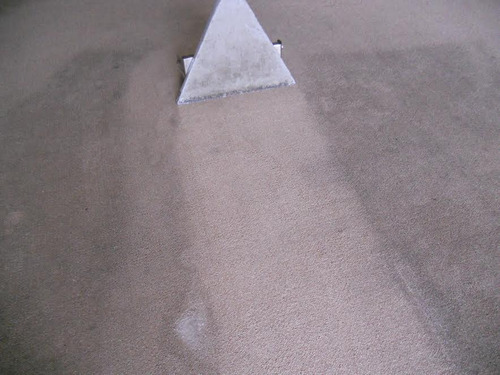 lavado alfombra viña valparaiso concon quilpue 997798674