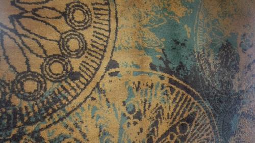 lavado alfombras muebles cortinas 4623556 3162520710