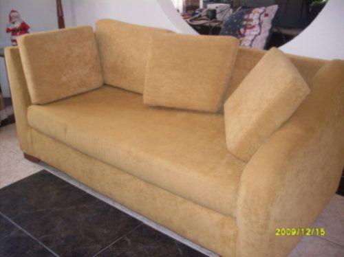 lavado alfombras, tapetes bogota - 4302055 -3102301347