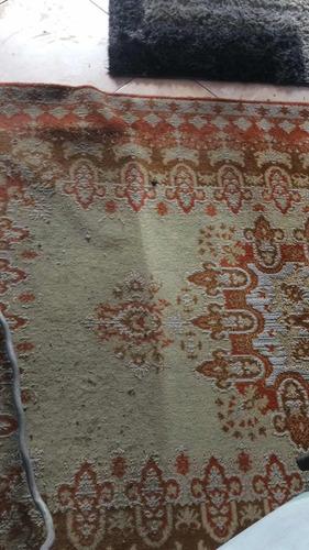 lavado alfombras, tapetes, muebles , cortinas 7578532