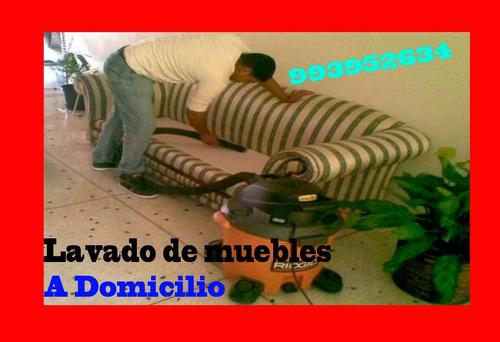 lavado cortinas alfombras muebles colchones-993952634,estor