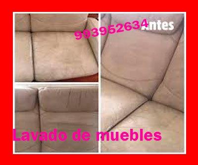 lavado cortinasyroller, estores,alfombras,muebles,colchones¿