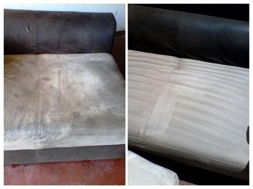 lavado d muebles y alfombra venta e instalación de alfombras