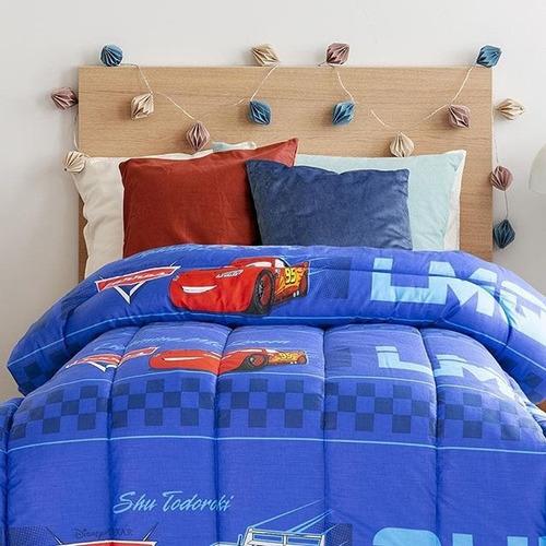 lavado de acolchados - cortinas - almohadas   desinfeccion .