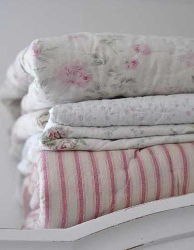 lavado de acolchados/ servicio de tintorería