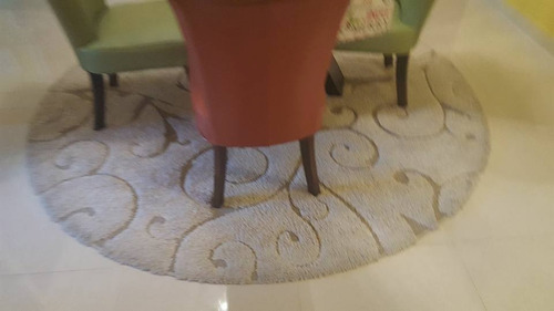 lavado de alfombra en santo domingo a domicilio 809-273-7599