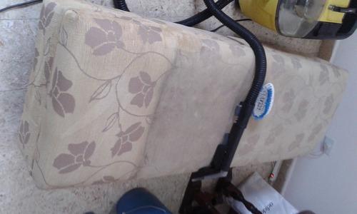 lavado de alfombra  zona norte