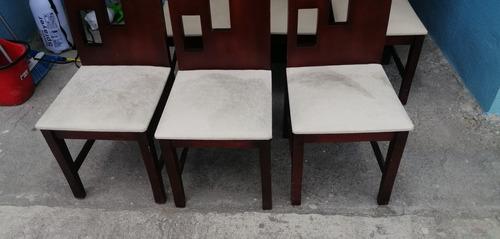 lavado de alfombras $1,5 y muebles $35 a domicilio
