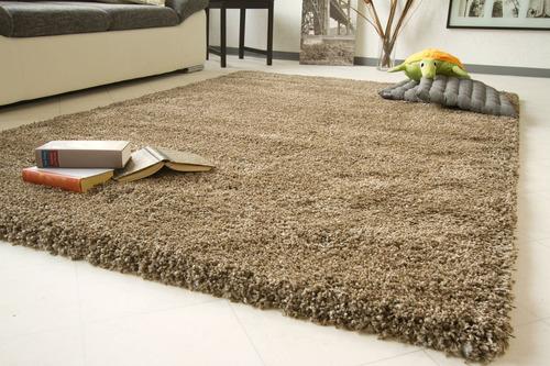 lavado de alfombras, cortinas, muebles, colchones, y afines.