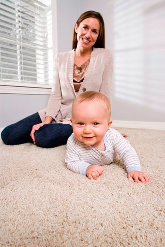lavado de alfombras, desinfección y removedor de manchas.