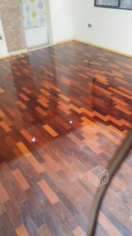 lavado de alfombras en la serena coquimbo