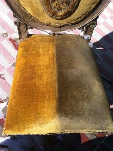lavado de alfombras en seco bogota norte7485202 desinundamos