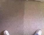lavado de alfombras, lavado de muebles