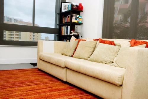 lavado de alfombras, muebles, pisos, cortinas y colchones