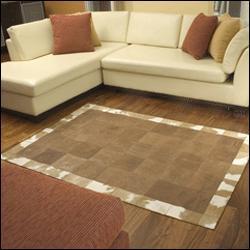 lavado de alfombras quito limpieza lavado de muebles y autos